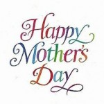 article-new-ehow-images-a04-m1-sp-mothers-day-crafts-800x800