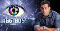 big-boss-season-6