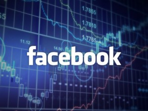 buy facebook stock