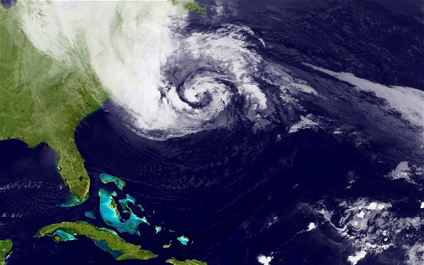 hurricane-sandy_pictures