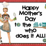mothers-day-card-template-10