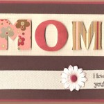 mothers-day-card-template-2