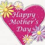 mothers-day-card-template-5