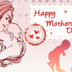 mothers-day-card-template-7