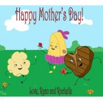 mothers-day-wallpaper-14