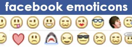new-facebook-emotions