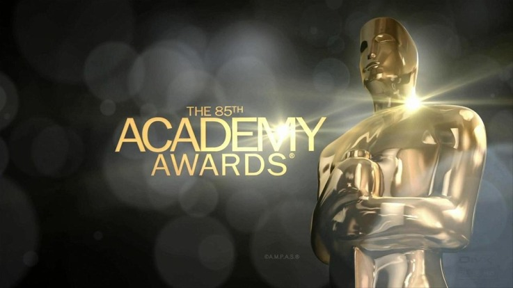 oscars2013 full winnger list