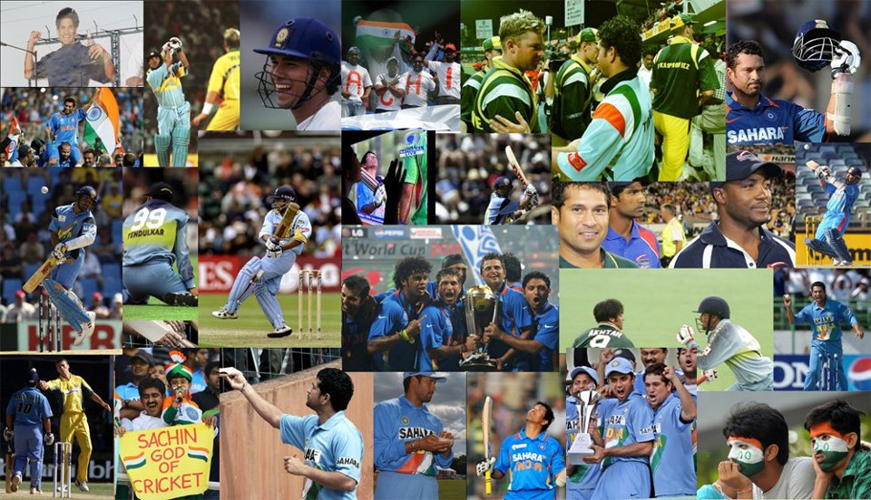 sachin_tendulkar_moments