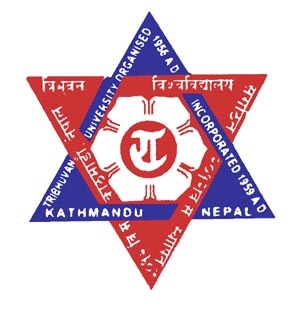 TU-Tribhuban-University-Nepal