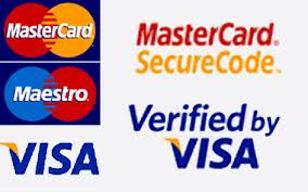 Visa new encryption service