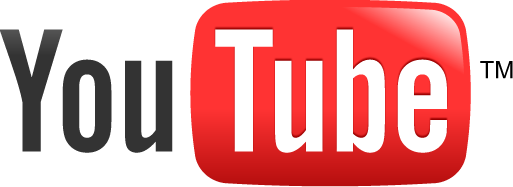 youtube_logo_standard