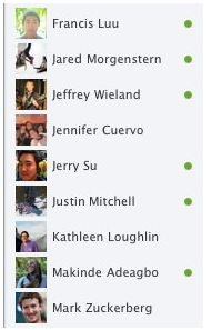 chat-redesign-facebook