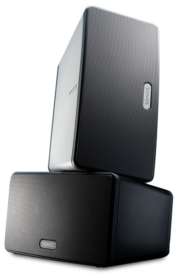SONOS_PLAY3_stacked