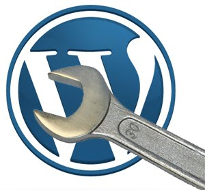 Download New WordPress Update