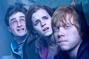 harry-potter2-movie-review