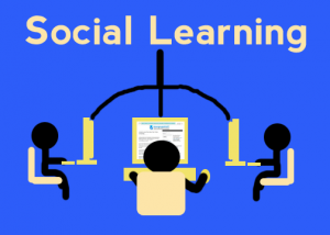 social_learning-google+
