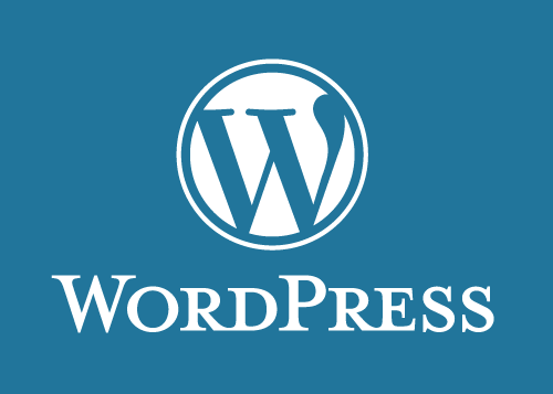 wordpress-logo-2011