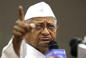 who-is-anna-hazare