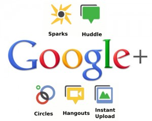 Now anyone can Join Google+
