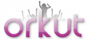 download orkut apps