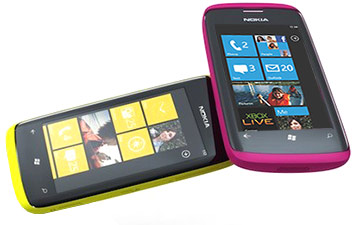 ms-nokia-picon