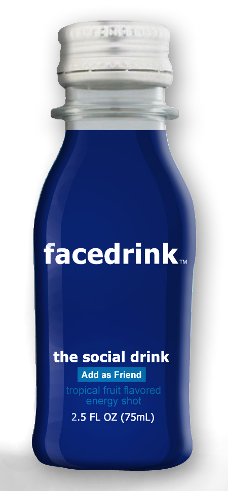 facedrink-facebook