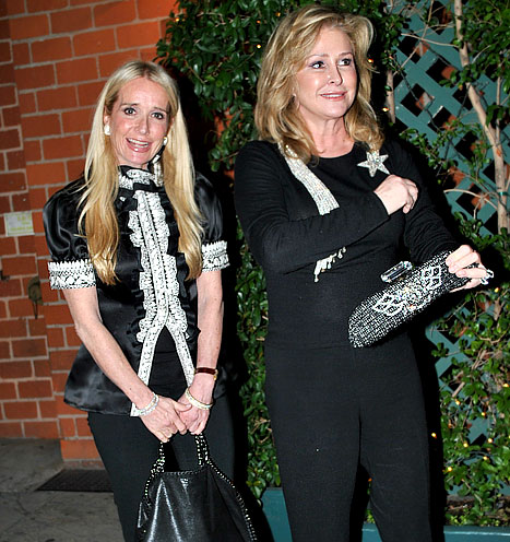 kim-richards-kathy-hilton