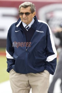 joe-paterno-dead-at-85
