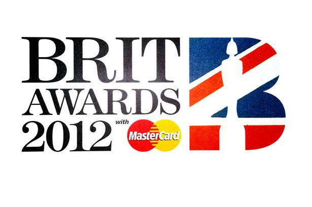 Brit Awards 2012 highlight video