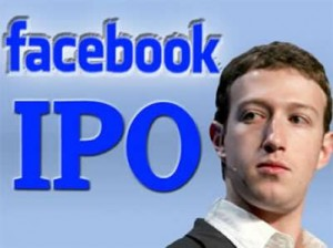 Facebook IPO how to buy