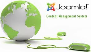 Download Joomla 2.5.0 RC1