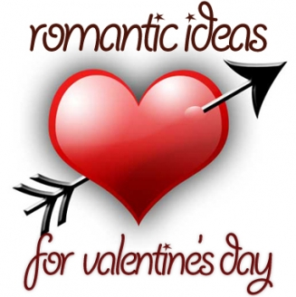 valentines-day-ideas