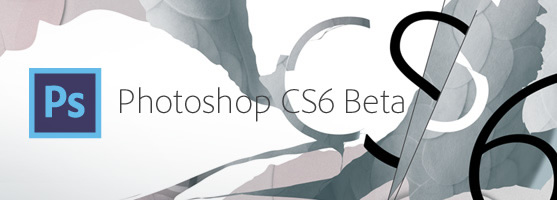 Adobe Photoshop CS6 download link
