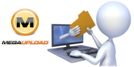Megaupload files backup
