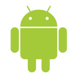 Google dishing up 'Key Lime Pie' for Android?