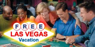 cheap las vegas vacation pacakage