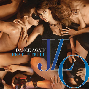 Download Jennifer Lopez - Dance Again ft. Pitbull