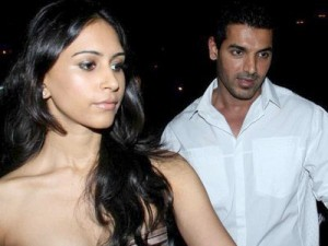 John-Abraham-priya-wedding-photos
