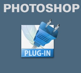 photoshop-plugin
