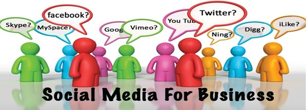 social-media-business-photo
