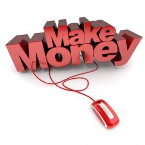How-To-Earn-Money-Online-without-investment