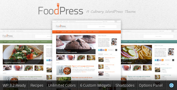 foodpress