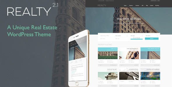 realty-v2.0-unique-real-estate-wordpress-theme.750x0n