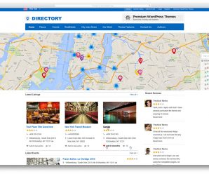 directory-wordpress-theme