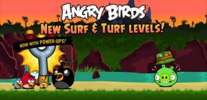 Android Free game download