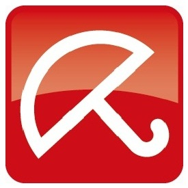 Avira antivirus update download