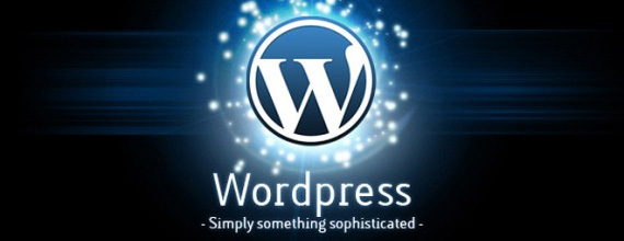 Best-WordPress-Plugins2