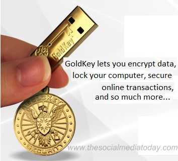 Hardware Encrypted flash drive price