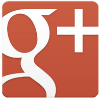 Google plus active users