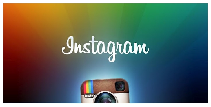 Instagram for iOS 1.1.0 Available for Download